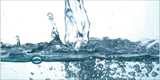 tangipahoa water