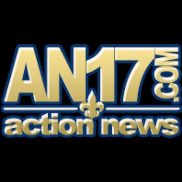 HAMMOND LOUISIANA BREAKING NEWS
